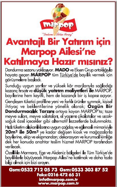 marpop-ilan